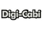 Digi Cabi